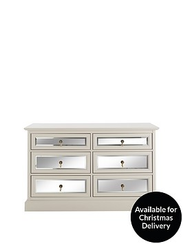 ritz-33-drawer-chest
