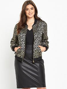 so-fabulous-animal-bomber-jacket
