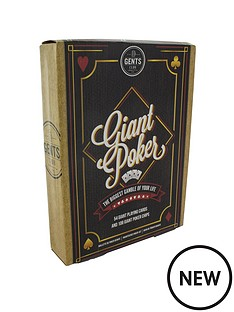 giant-poker