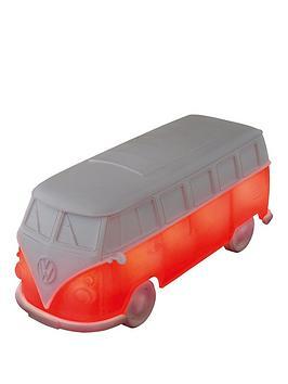 volkswagen-campervan-moodlight