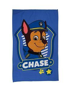 paw-patrol-paw-patrol-pawsome-fleece-blanket