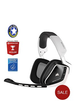 corsair-pc-gaming-void-wireless-dolby-71-comfortable-headset