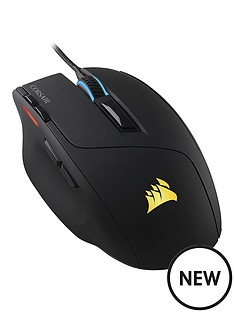 corsair-pc-gaming-sabre-multi-colour-rgb-10k-dpi-optical-mouse