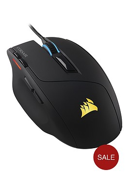 corsair-pc-gaming-sabre-multi-colour-rgb-10k-dpi-optical-mouse
