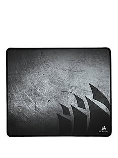 corsair-pc-gaming-mm300-anti-fray-cloth-standard-size-mouse-pad