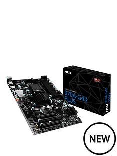msi-amd-970a-g43-plus-motherboard