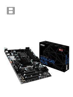 msi-amd-970a-g43-plus-motherboard