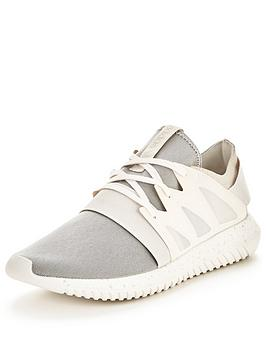 adidas-originals-tubular-viral