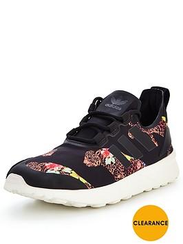 adidas-originals-zx-flux-adv-verve
