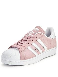adidas-originals-superstar