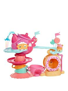 num-noms-go-go-cafeacute-play-set