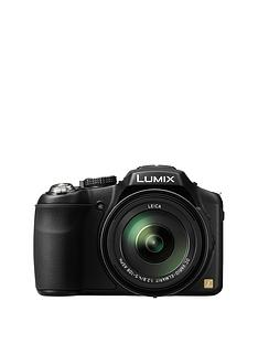 panasonic-lumix-dmc-fz200nbsp121mpnbspwith-hd-video