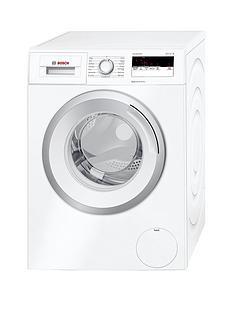 bosch-wan24100gb-1200-spin-7kg-washing-machine