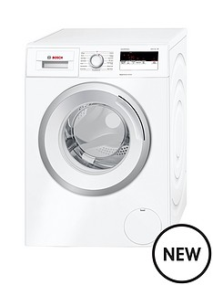 bosch-wan24100gb-1200-spin-7kg-washing-machine