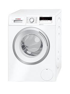 bosch-wan24100gb-1200-spinnbsp7kgnbspload-washing-machine-white