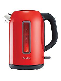breville-colour-collection-red-jug-kettle-vkj864