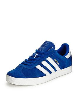 adidas-originals-gazelle-children