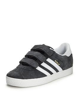 Adidas Originals Gazelle Children