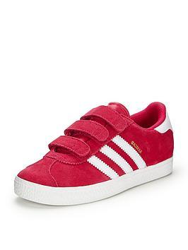 Adidas Originals Gazelle 2 Children