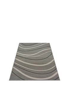 northern-lights-rug