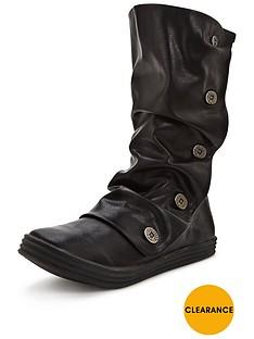 blowfish-rammish-button-calf-boot