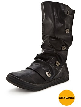 blowfish-rammish-button-calf-boot