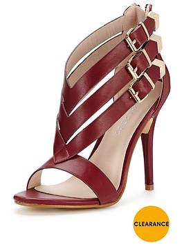 glamorous-strappy-sandalnbsp