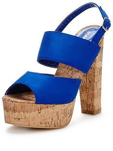 glamorous-platform-sandalnbsp