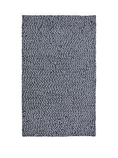bubble-rug