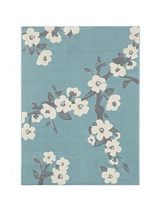 oriental-blossom-rug