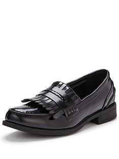 glamorous-tassel-loafernbsp