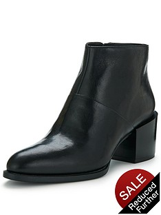 nine-west-entity-block-heel-shoe-bootnbsp