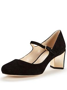 nine-west-fadilla-mary-jane-court-shoe