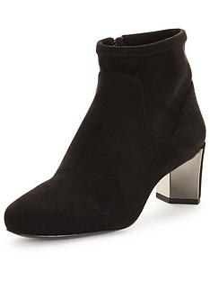 nine-west-nine-west-falup2-block-heel-shoe-boot