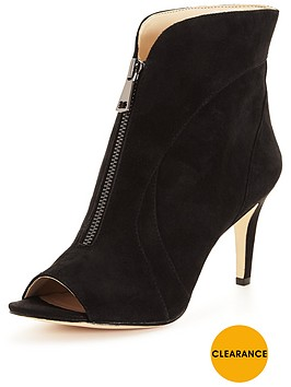 nine-west-haydah-zip-front-shoe-boot