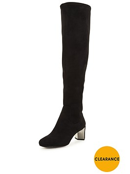 nine-west-nine-west-filmar-mirror-block-heel-over-the-knee-boot