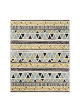 Artisan Ethnic Rug