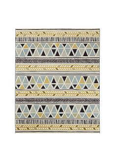 artisan-ethnic-rug