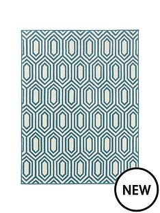 alpha-rug