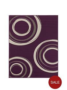 swirl-rug