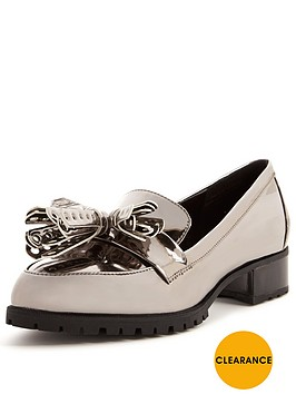 nine-west-leondanbspflat-pointed-tassel-loafernbsp