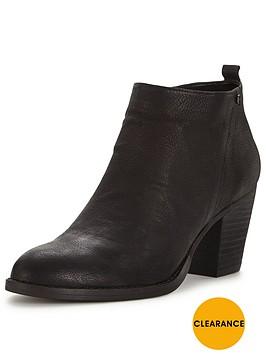 nine-west-flames-block-heel-ankle-boot