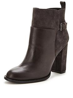 nine-west-nine-west-quinah-heeled-buckle-ankle-boot