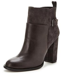 nine-west-nine-west-quinah-heeled-buckle-ankle-boot