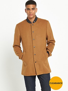 peter-werth-grandad-collar-coat