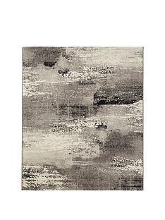 blur-rug