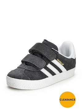 adidas-originals-gazelle-infant