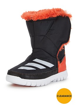 adidas-lumilumi-boot-infant