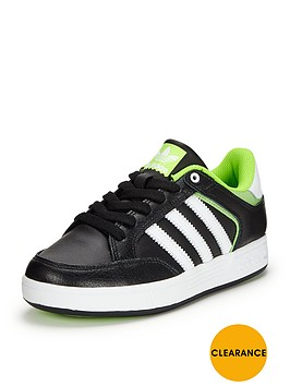 adidas-originals-varial-low