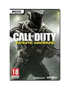 pc-games-call-of-duty-infinite-warfare